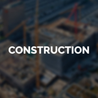 Construction Sector