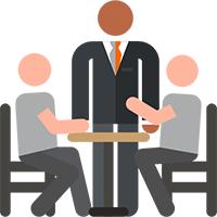 Contact Procorre Consultants