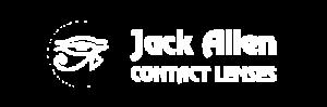 http://www.jackallencontactlenses.com/