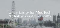 MedTech blog