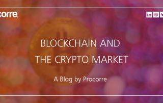 blockchain blog