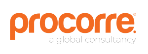 Procorre Global Consultancy
