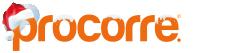 Procorre Logo